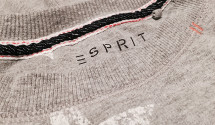 esprit-jumper-stay-cosy