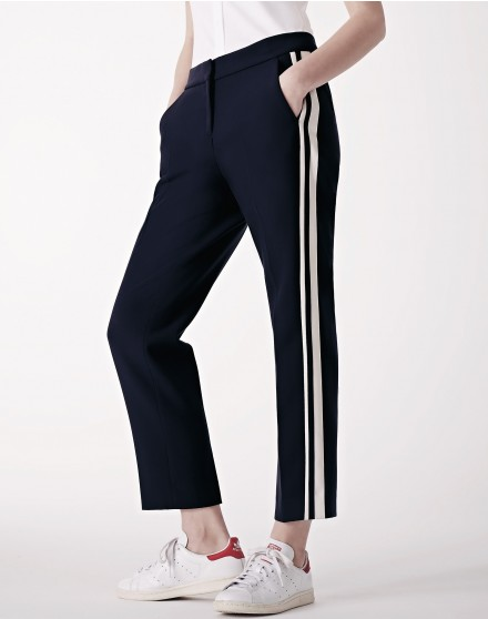side-stripe-trouser