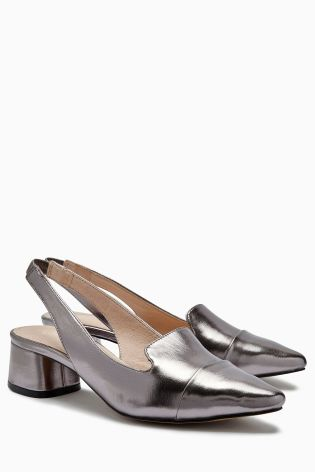 next-pointed-slingback