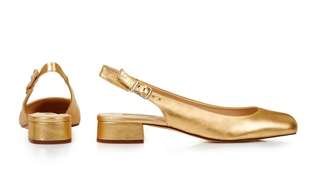 topshop-coconut-slingback-shoe