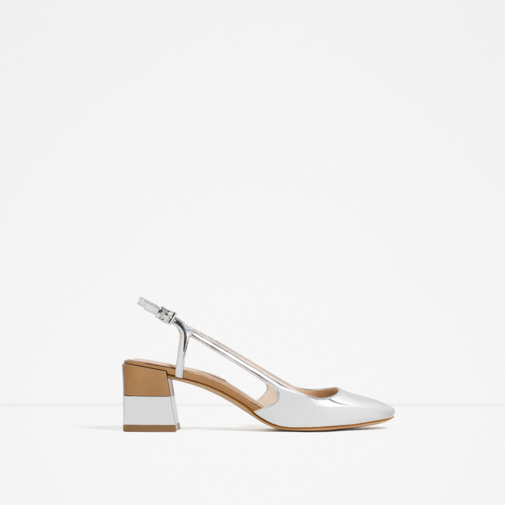 zara-laminated-block-heel-shoe-2