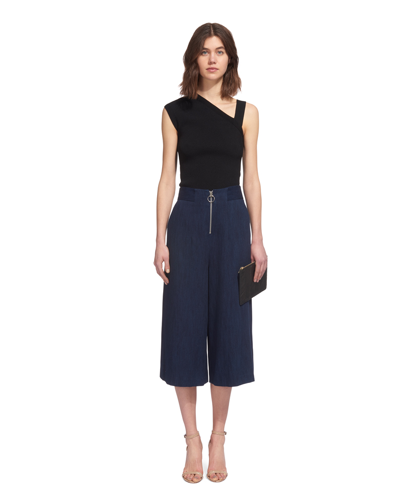 Whistles-Bella-Zip-Denim-Culotte