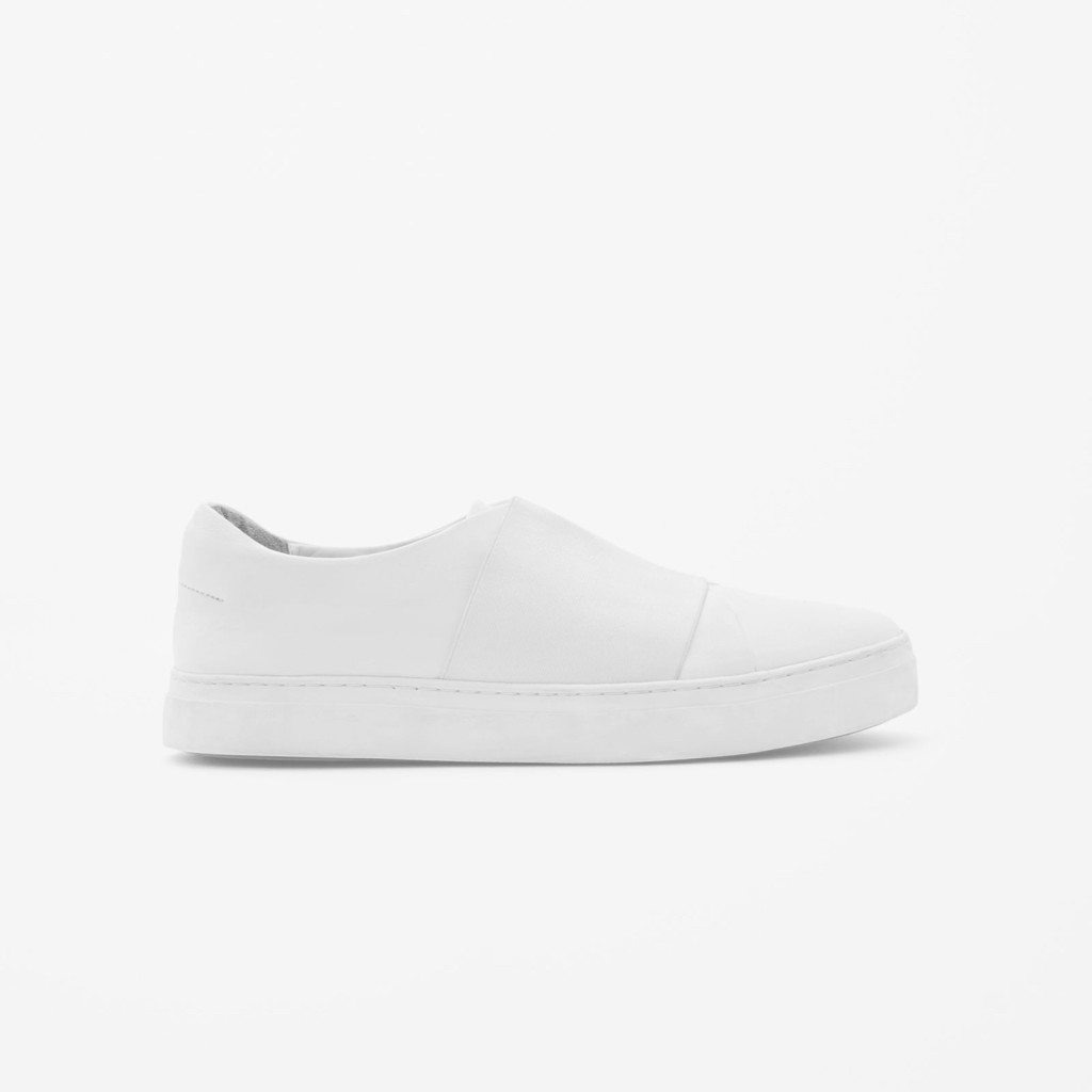 cos-stores-wrapover-leather-sneaker2