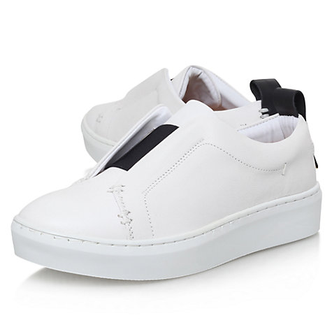 kurt-geiger-lille-sneaker