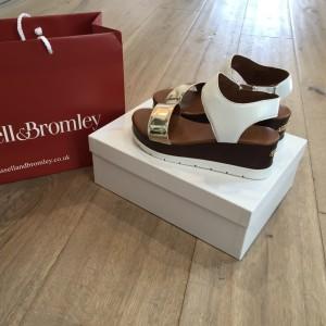 russell-bromley-flatform-sandal2