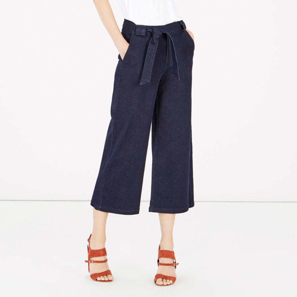 warehouse_tie_waist_culottes