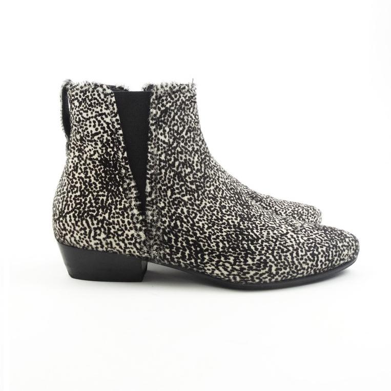 Étoile Isabel Marant patsha boot