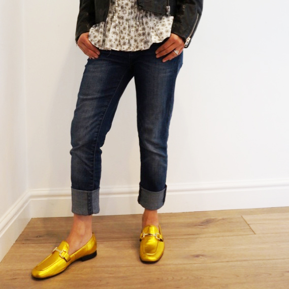 TS-yellow-karter-loafers