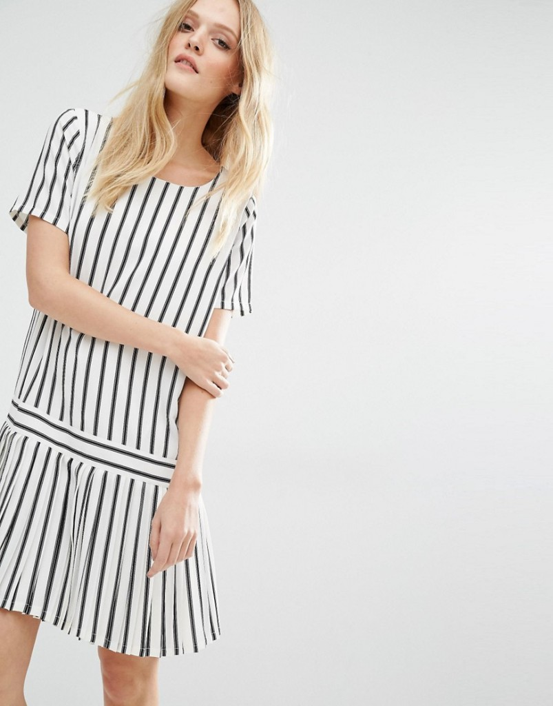 asos-yas-july-dress