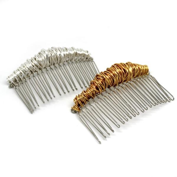bas juno hair comb