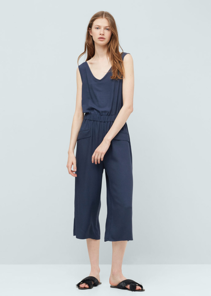mango-v-neck-jumpsuit