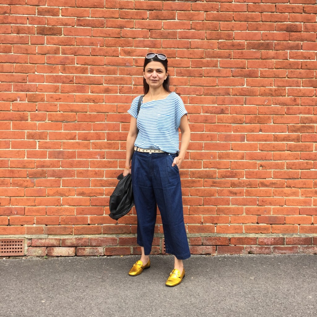 me-denim-culottes