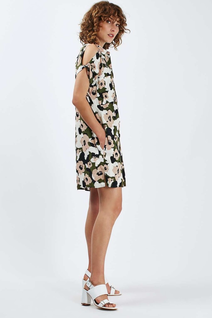 topshop-camo-floral-shirt-dress