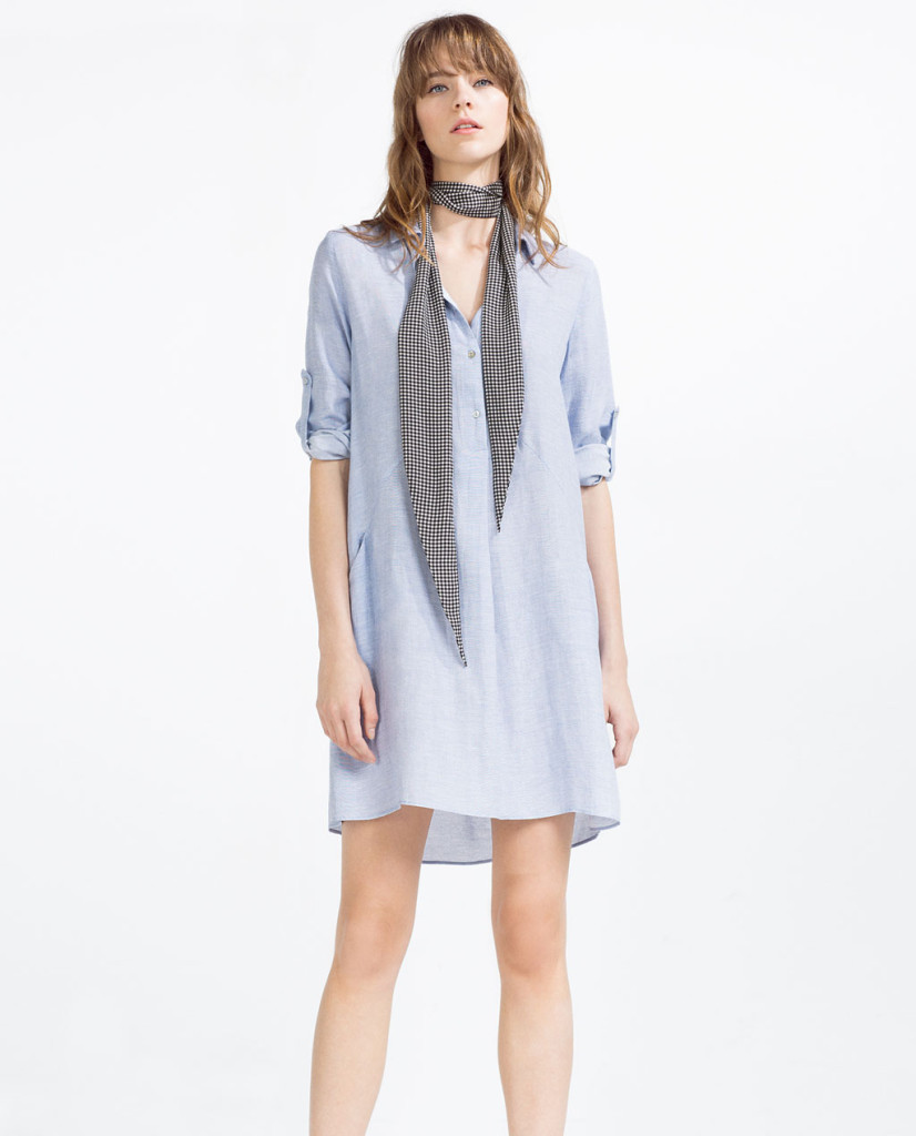 zara-slant-pocket-tunic