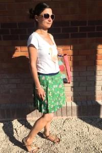 zara-girls-box-pleated-skirt