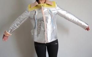 zara-jacket-silver-side
