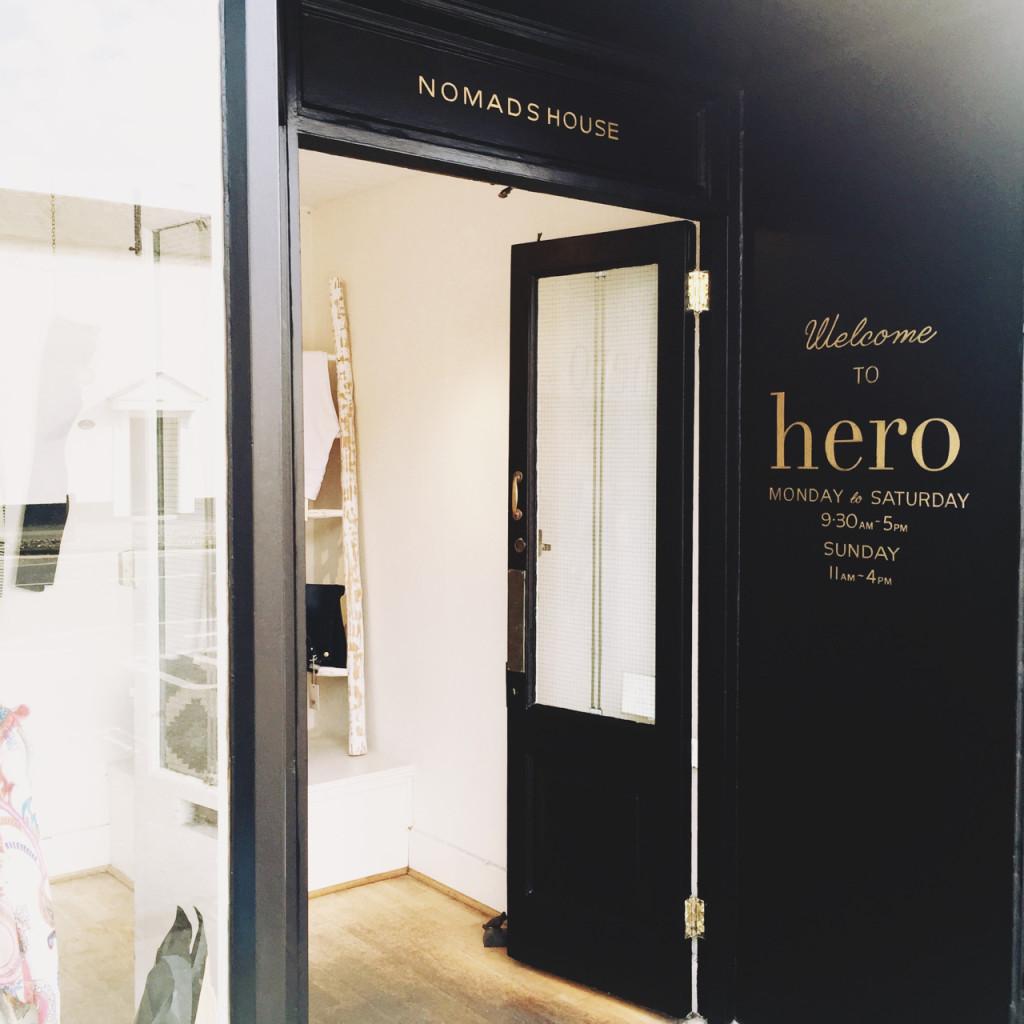 hero-shop-front