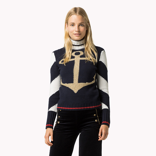 hilfiger-anchor-sweater