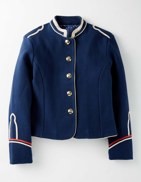 boden-military-jacket