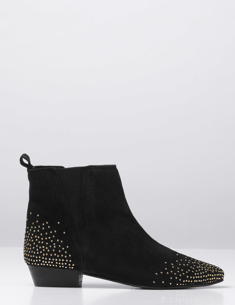 boden-mollie-boot-black-suede-gold-studs