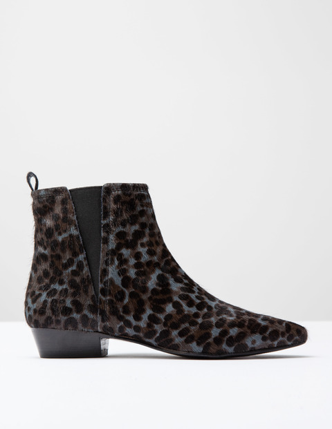 boden-mollie-boot-khaki-leopard