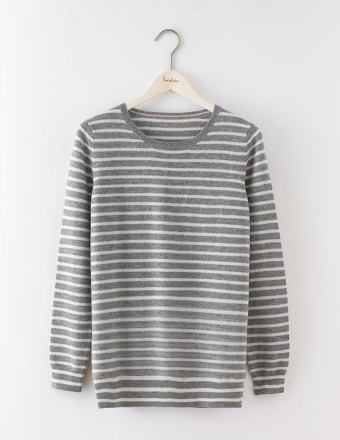 boden-relaxed-cashmere-crew-neck