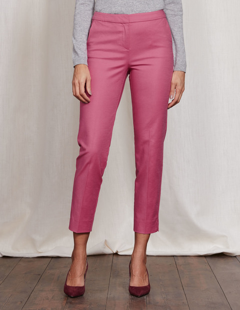 boden-richmond-trousers-78