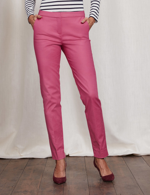 boden-richmond-trousers