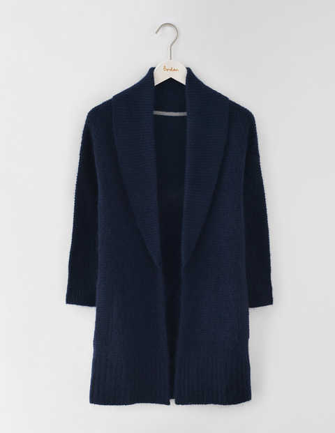 boden-shawl-collar-cardigan