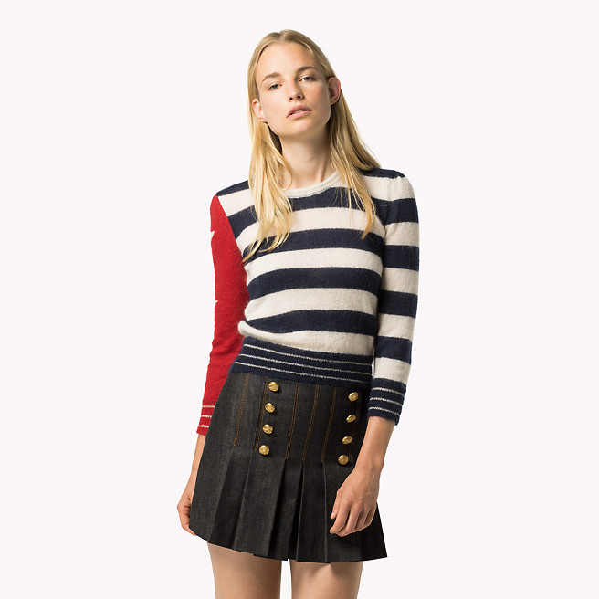 hilfiger-american-icons-sweater