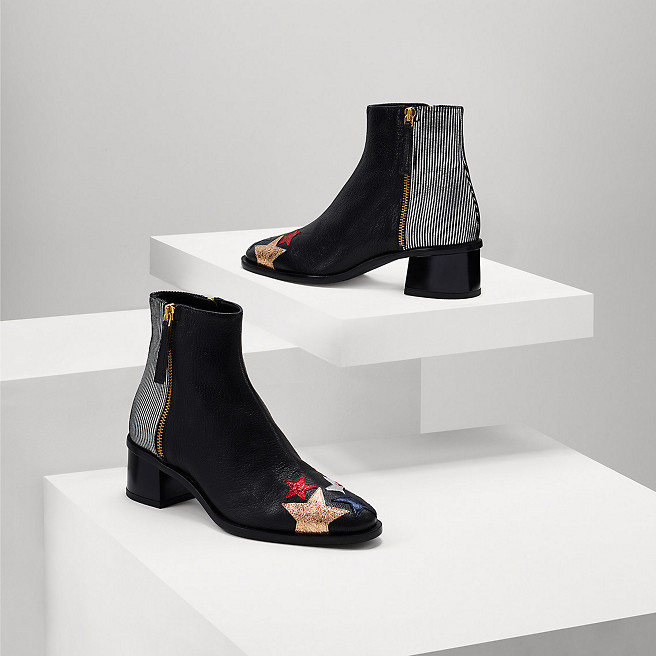 hilfiger-rock-and-roll-boot