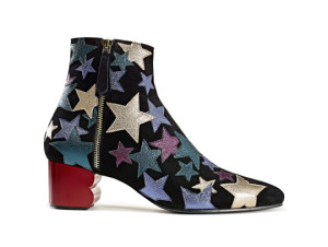hilfiger-star-boots-black-ss15