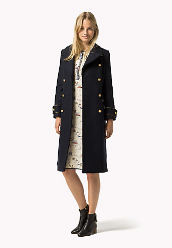 hilfiger-wool-military-coat