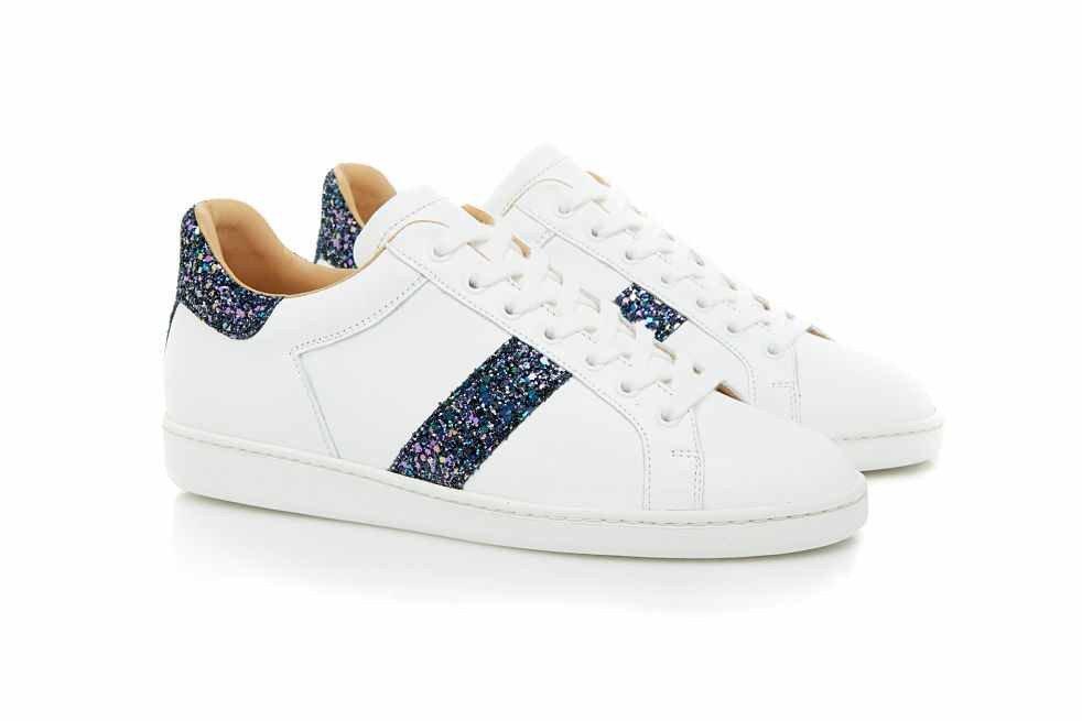 airandgrace-glitter-copeland-sneakers