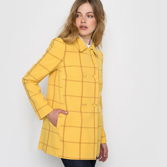 laredoute-checked-double-breasted-coat