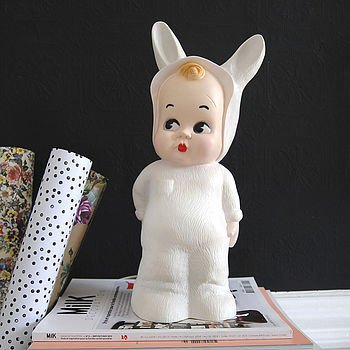baby-bunny-lamp