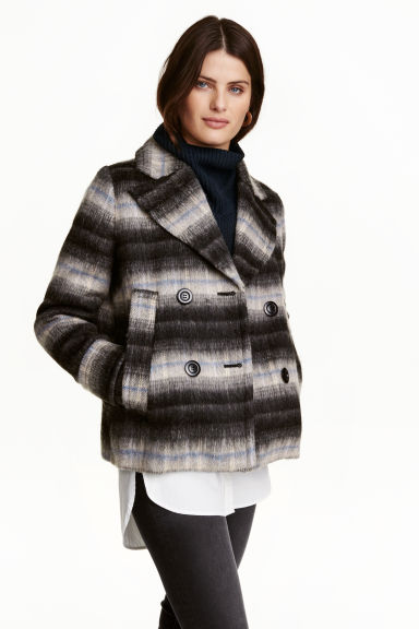 hm-jacket-in-wool-blend
