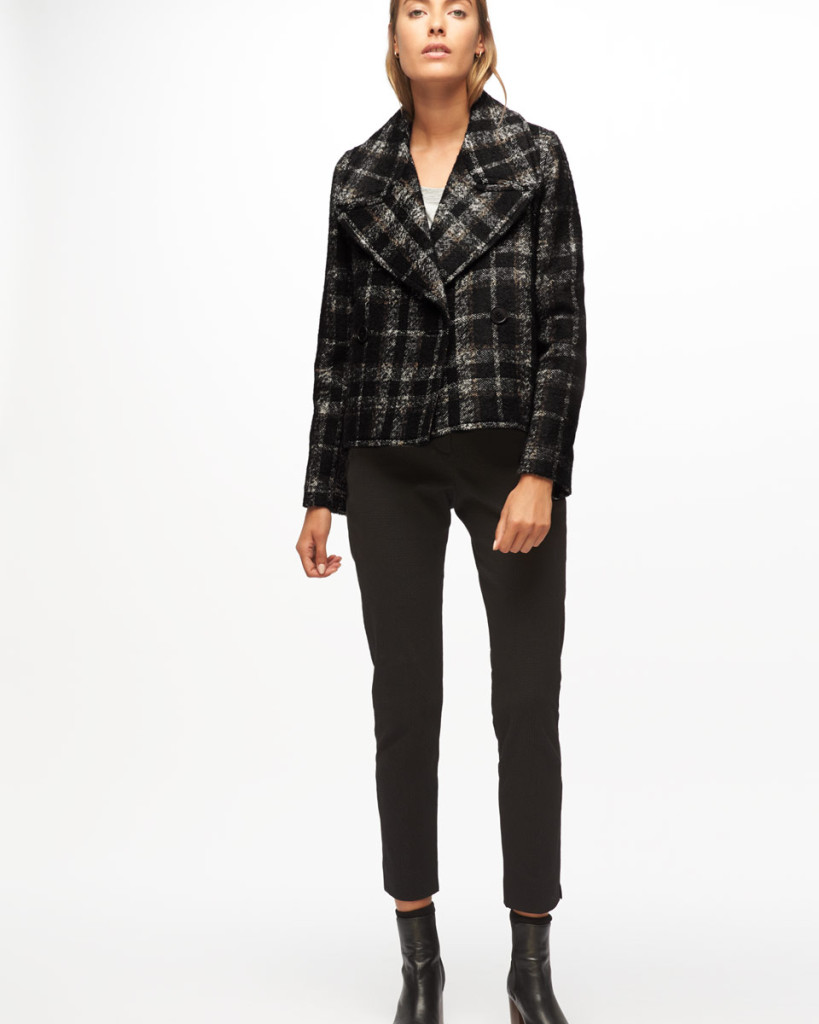 jigsaw-plaid-giant-rever-pea-coat
