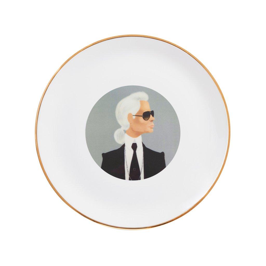 karl-plate
