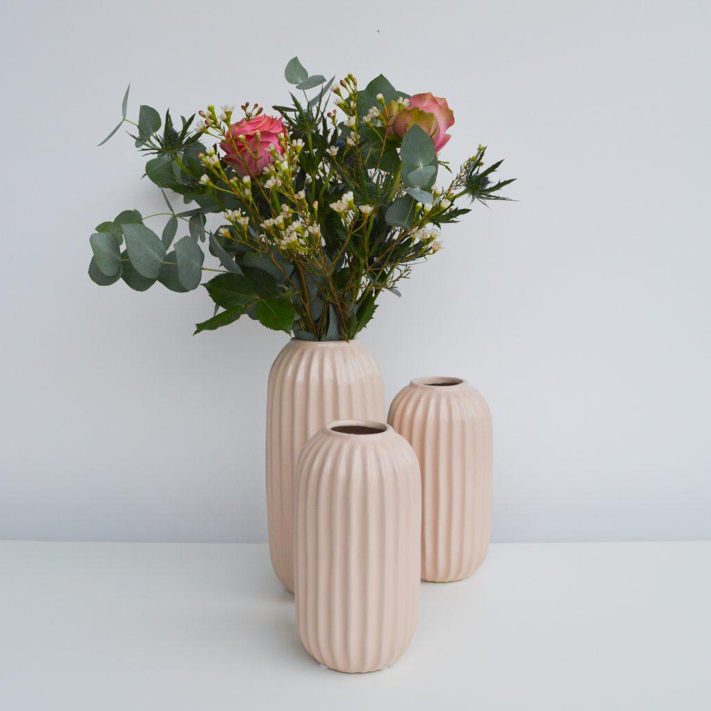 linen-rose-vase