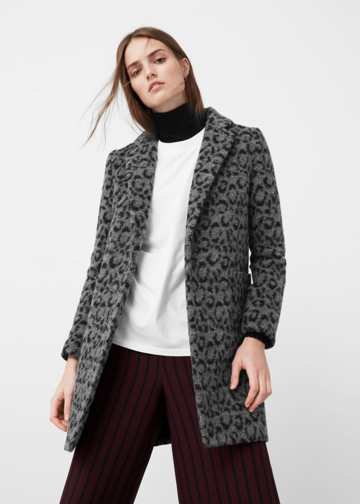 mango-check-animalprint-coat