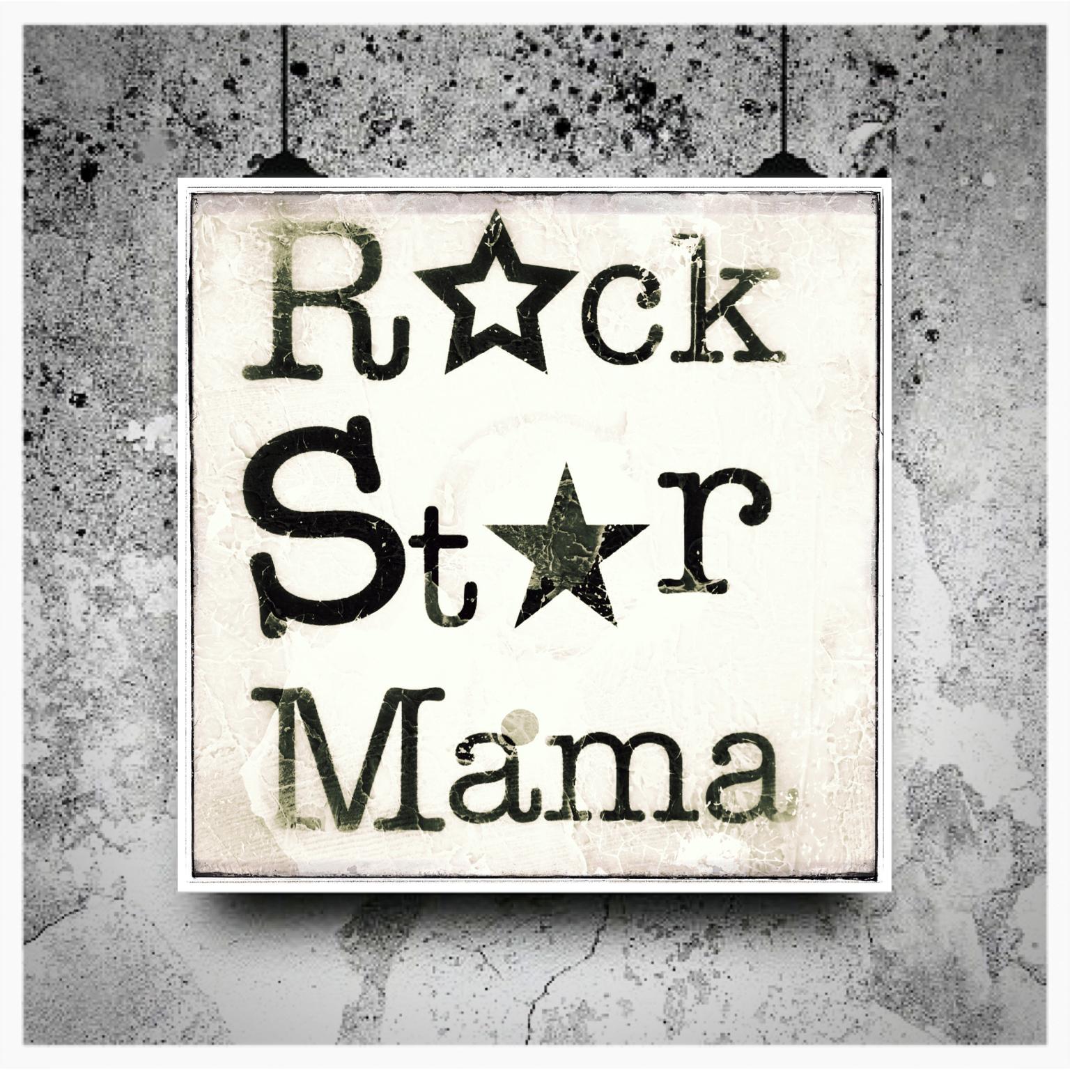 new-icons-rockstar-mama
