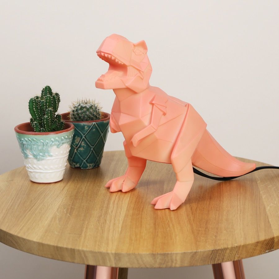 orange-t-rex-dinosaur-lamp