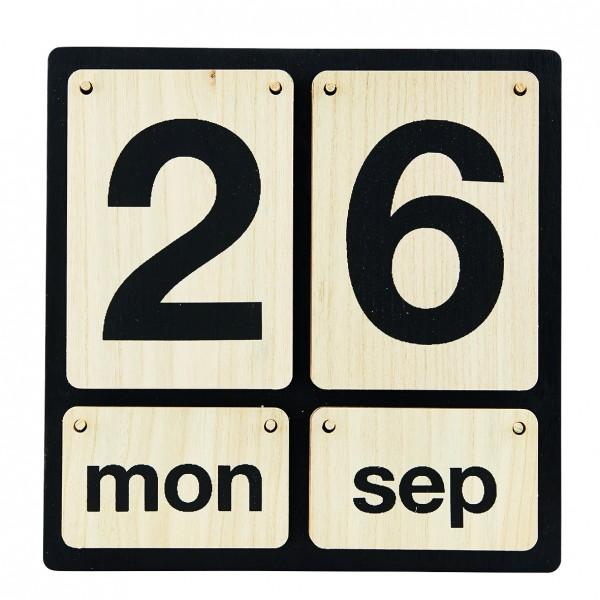 perpetual-calendar