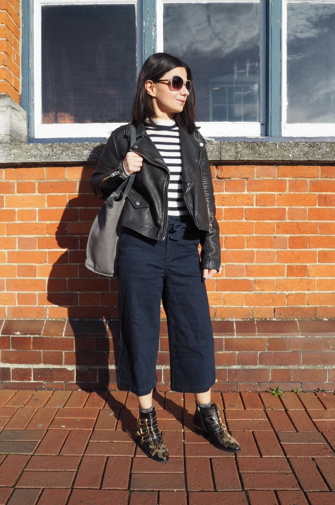 mystylephotochallenge-meetup-outfit