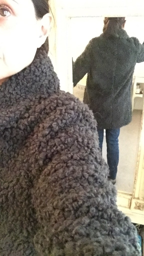 back-view-fuzzy-coat