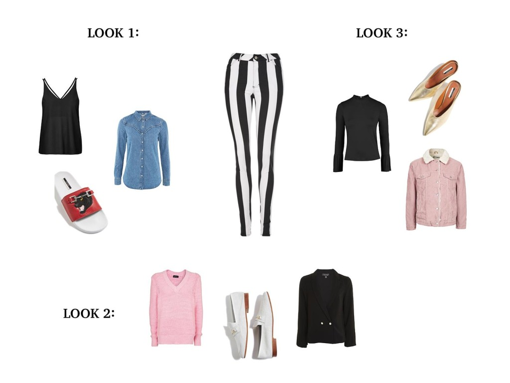 Jordan-trouser-styling