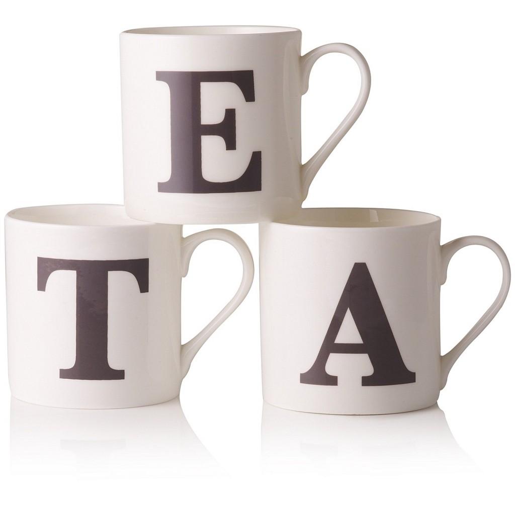 OB-alphabet-mugs