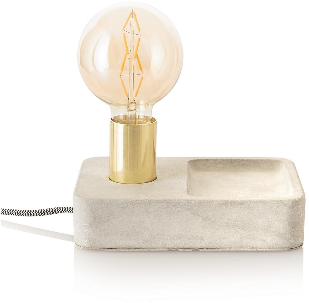 OB-linea-table-lamp
