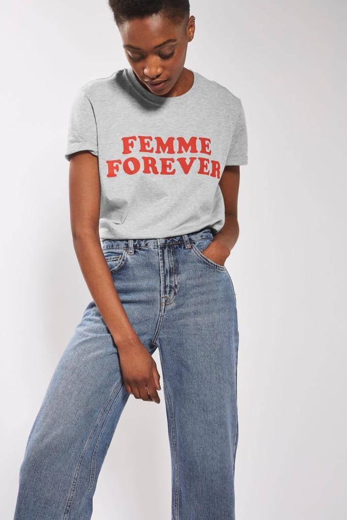 TS-femme-forever-tee